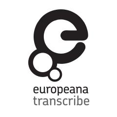 Enrich Europeana Logo